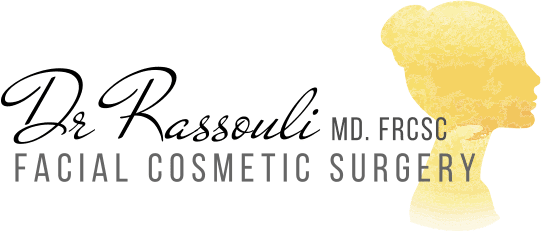 Dr. Rassouli - Facial Cosmetic Surgery in Owen Sound, Ontario